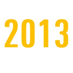 FELIZ 2013, SOCIAL CRM Y MARKETING RELACIONAL