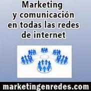 actitud empresarial Artyco, CRM, web 2.0,