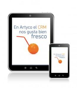 Uso Redes Sociales, Uso dispositivos móviles España, Rede Sociales