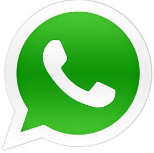 Redes Sociales, Mensajería Instantanea, Usos Redes Sociales, Pefil Whatsapp